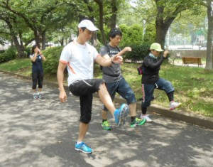 img-jogging02