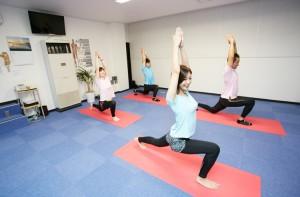 img-training20