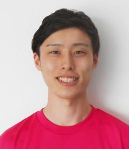 instructor_murakami
